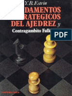 Fundamentos_estrategicos_del_ajedrez_-_Estrin.pdf
