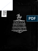 surveying_and_levelling_instruments_theoretically_and_practically_described_1890.pdf