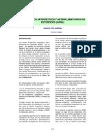 V4-7   FC  AINES.pdf