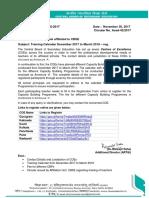 List of Files and Register IX & X
