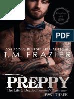 7. Preppy III.pdf