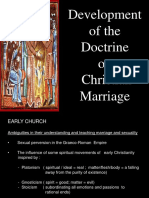 DEvelopment of Doctrine- modified.ppt