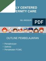 12. FCMC