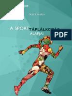 Sport Tap Lal Kozasa Lap Jai j
