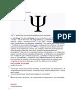 ciencias de la educacion DULCE.docx
