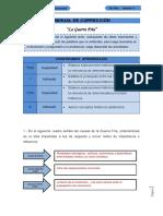 Rp Hge5 Manual 11