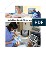 Digital_dentistry_and_Digital_Impressions