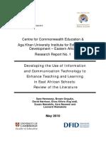 CCE_Report1_LitRevJune0210.pdf