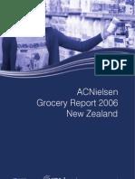 groceryreport_low