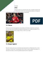 Futbolistas famosos del mundo.docx