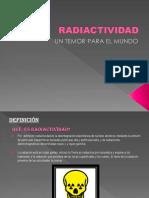 RADIACTIVIDAD1