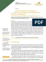 3rd ICoA publication.pdf