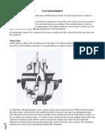 Flow Measurement1.pdf