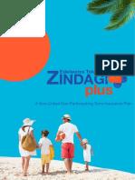 zp_brochure_final-2018-7-31--15-57-13-982