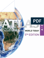 -Atlas a-Z_ a Pocket Guide to the World Today-DK Publishing (2012)
