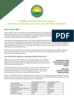 2015-280E-White-Paper.pdf