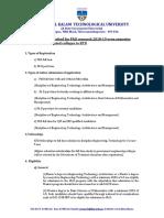 PhDnotification2018-9Even (2)