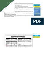 Ridwan Riansyah_aeb_tugas 4 Soal Kalkulasi Produk Gabungan Dan Sampingan