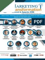 MTSA Brochure V5.30.November.2018