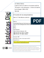 663_04_17_Victor_Munoz.pdf