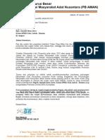 002-Surat Wawancara Ketua DPRD Lebak, Banten.pdf