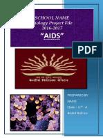 bio-project2017-170902155048
