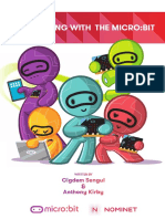 networking_with_the_microbit.pdf