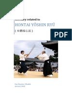 p_glossary.pdf