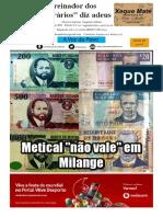 DZAMBEZIA_2755_20180709.pdf