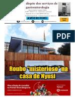 DZAMBEZIA_2752_20180704.pdf