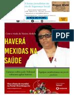 DZAMBEZIA_2756_20180710.pdf