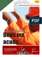 DZAMBEZIA_2751_20180703.pdf