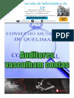 DZAMBEZIA_2747_20180627.pdf