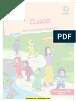 Buku Siswa Kelas 3 Tema 5 Revisi 2018.pdf