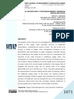 04-179-paper-2-JTI