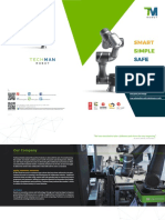 TM Robot Catalog 18D03EN.PDF