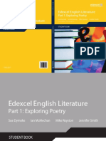 Part 1 Exploring Poetry v Final