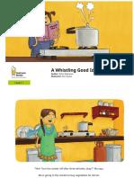 A Whistling Good Idea – A fun STEM story about building a Rube Goldberg machine.pdf