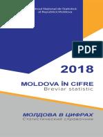 Breviar_ro_2018.pdf