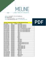 TimelineGTS-SIEMENS-2016 (1).xlsx
