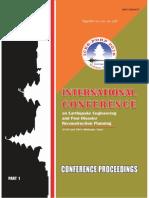 ICEE-PDRP2016_Proceedings.pdf