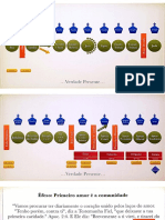 A missão do remanescente.pdf