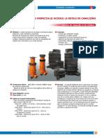 04-Catalog-Infrastructura-Camine-Capace.PDF