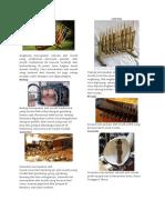 alat musik tradisional.docx