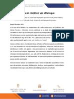 Kupdf.net Oscar Brenifier Filosofar Como Soacutecrates(1)