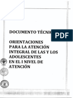 20141127-MINSA-DT-Orientaciones-para-Atencion-Integral-Salud-Adolescentes.pdf