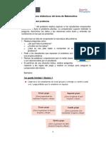 20.Procesos didácticos del área de Matemática_taller3 (2).pdf
