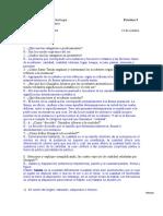 CUESTIONARIO ONTOLOGÍA.doc