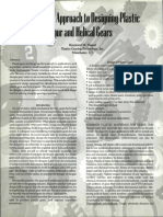 paquet.pdf