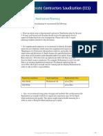 Saudization Planning